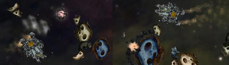 ll82_galacticjunk_enemies
