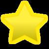 estrella_small