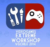 vgew_logo
