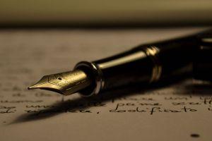 800px-Stipula_fountain_pen